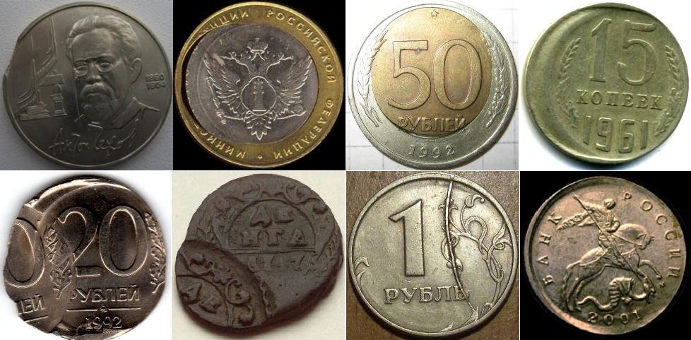 Сайт монет сувенирные 100 долларов